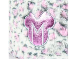 Disney Minnie Soft Zaino 25cm Cerdà
