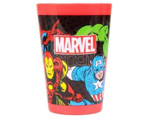 Marvel Avengers Vanity Case Cerdà