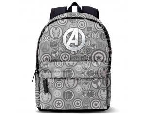 Marvel Avengers Zaino 44cm Karactermania