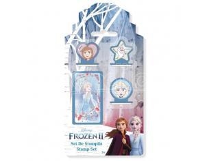 Disney Frozen 2 Stampini Set Disney