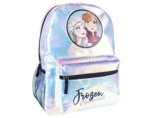 Disney Frozen 2 Elsa & Anna Zaino 36cm Cerdà
