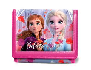 Disney Frozen 2 Portafoglio karactermania