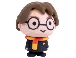 Harry Potter Gomma Per Cancelleria 3D Figurina Harry Blue Sky Studios