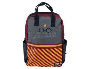 Harry Potter Zaino 45 cm Loungefly