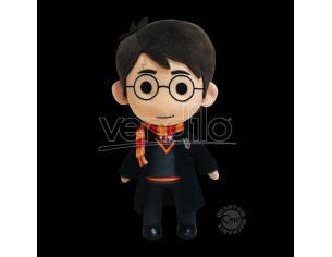 Harry Potter Peluche 20cm Quantum Mechanix