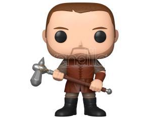 Pop Figura Game Of Thrones Gendry Funko