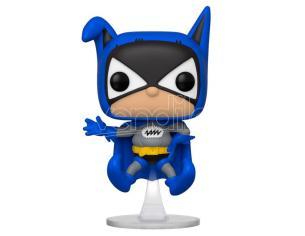 Pop Figura Dc Comics Batman 80th Bat mite 1st Appearance 1959 Funko