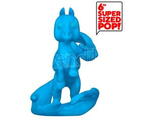 Pop Figura Disney Frozen 2 Water Nokk 15cm Funko