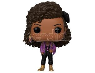 Pop Figura Black Mirror Kelly Funko