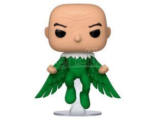 Pop Figura Marvel 80th First Appearance Vulture Funko