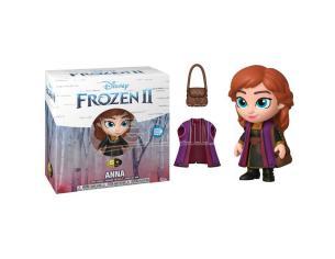 Disney Frozen 2 Funko Pop Animazione Vinile Figura Anna 5 Star 15 cm