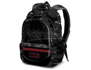 Marvel Venom Monster Zaino 44cm Karactermania