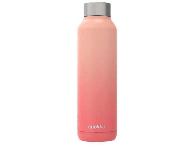 Quokka Solid Gradient Dusk Bottiglia Quotidiana 630ml Quokka
