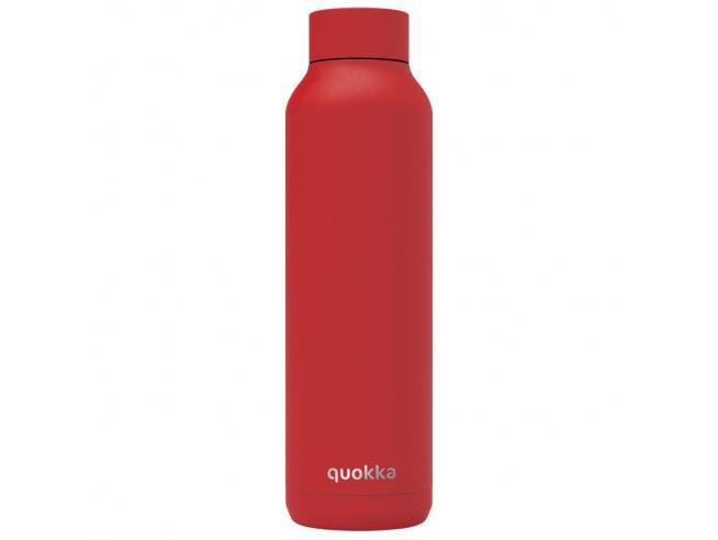 Quokka Solid Lava Powder Bottiglia Quotidiana 630ml Quokka