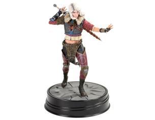 The Witcher 3 Wild Hunt Ciri 2nd Edition Figura 20cm Dark Horse