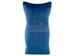 Game Over Arcade Game Shaped Peluche Cushion