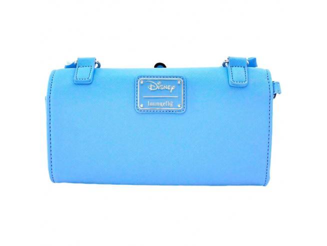 Loungefly Disney Minnie crossbody Loungefly