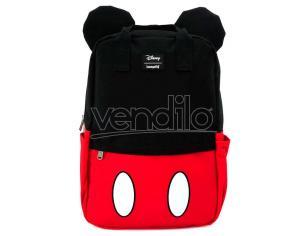 Loungefly Disney Mickey Cosplay Zaino 44cm Loungefly