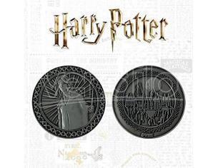 Harry Potter Moneta da Collezione di Hermione Edizione Limitata FaNaTtik