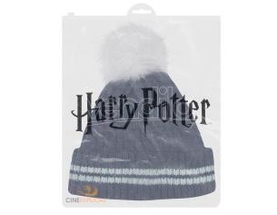 Harry Potter Corvonero Berretto Cinereplicas