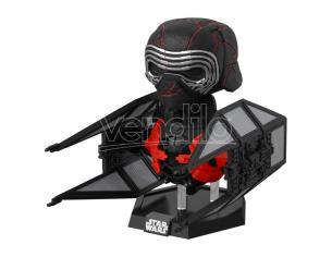 Pop Figura Star Wars Rise Of Skywalker Kylo Ren In Whisper Funko