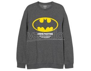 Dc Comics Batman Felpa Shirt Dc Comics