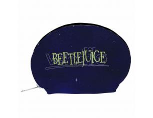 Beetlejuice Poster Astuccio Sd Toys