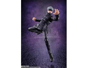 Jujutsu Kaisen Satoru Gojo Action Figura Bandai