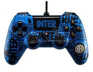 QUBICK CONTROLLER PS4 INTER JOYPAD