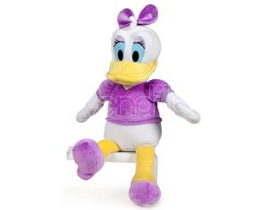 Daisy Disney Peluche 38cm Play By Play