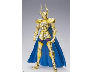 Saint Cloth Myth Ex Capricorn Shura Rev Action Figura Bandai