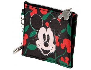 Disney Mickey Cherry card holder Karactermania