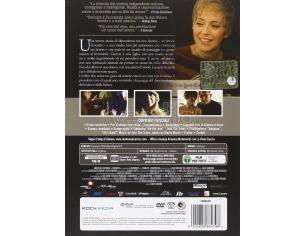 Tra Cinque Minuti in Scena DVD Italiano