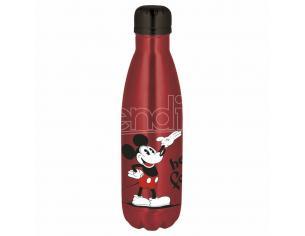 Disney Mickey Acciaio Inossidabile Bottiglia Stor