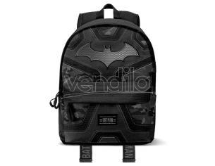 Dc Comics Batman Zaino 44cm Karactermania