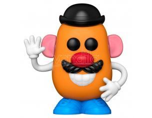 Pop Figura Mr. Potato Head Funko
