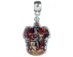Harry Potter Grifondoro Crest Slider Ciondolo The Carat Shop