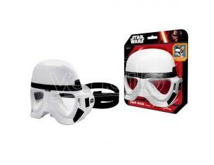 Tar Wars Stormtrooper Maschera Da Nuoto Disney