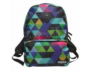 Bagoose Laptop Zaino 45cm Cyp Brands