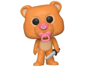 Pop Figura The Purge Election Year Big Pig Funko