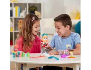 Play-Doh Crazy Cuts Stylist Play-doh