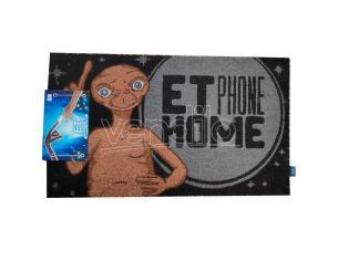 E.t. Phone Home Zerbino Sd Toys
