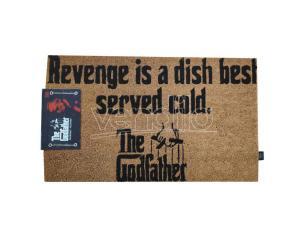 The Godfather Revenge Zerbino Sd Toys