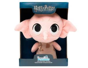 Harry Potter Funko Pop Peluche Dobby