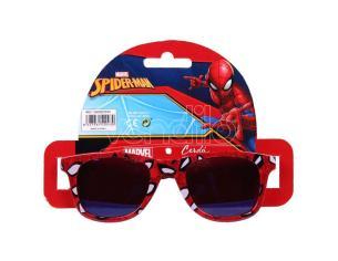 Marvel Spiderman Occhiali Da Sole Bambino Cerdà