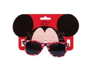 Disney Mickey Mouse Occhiali Da Sole Bambino Cerdà