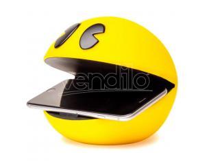 Pac-Man wireless charger Teknofun