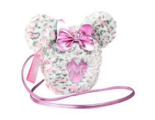 Disney Minnie Soft Borsa A Tracolla Cerdà
