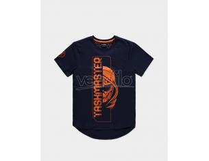 Marvel - The Taskmaster T-shirt Uomo Difuzed