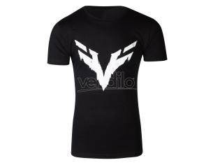 Ghost Recon - The Wolves T-shirt Uomo Difuzed